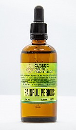 PAINFUL PERIODS<br>(FLUID EXTRACT [drops])