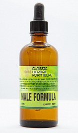 MALE FORMULA (FLUID EXTRACT [drops])